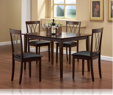 furniture dining room furniture dining room set