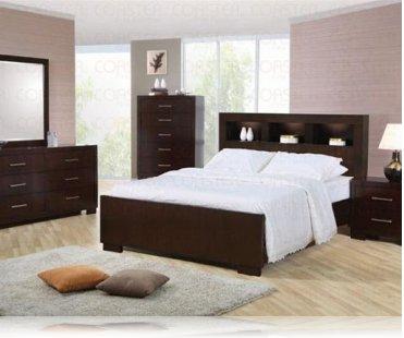 cheap bedroom furniture sets under 300
