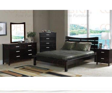 furniture for sale queen bedroom set