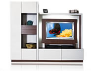 Modern Tv Furniture